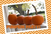 pumpkin-party1