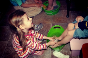 washing-feet-1-1
