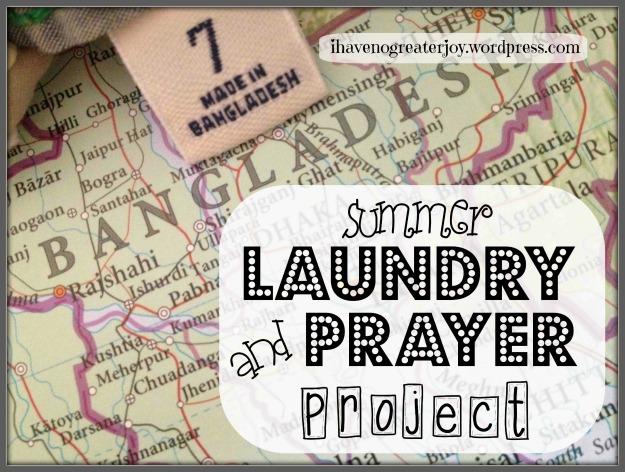 summer laundry proj main3