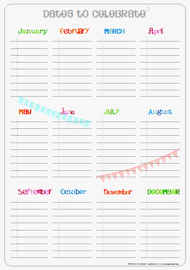 Printable-birthday-calendar-mummy-babble-messpots