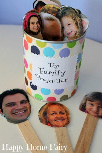 family-prayer-jar6