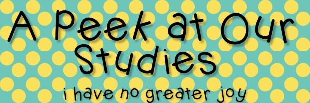 studies dots