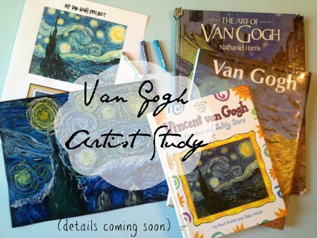 van gogh study 1