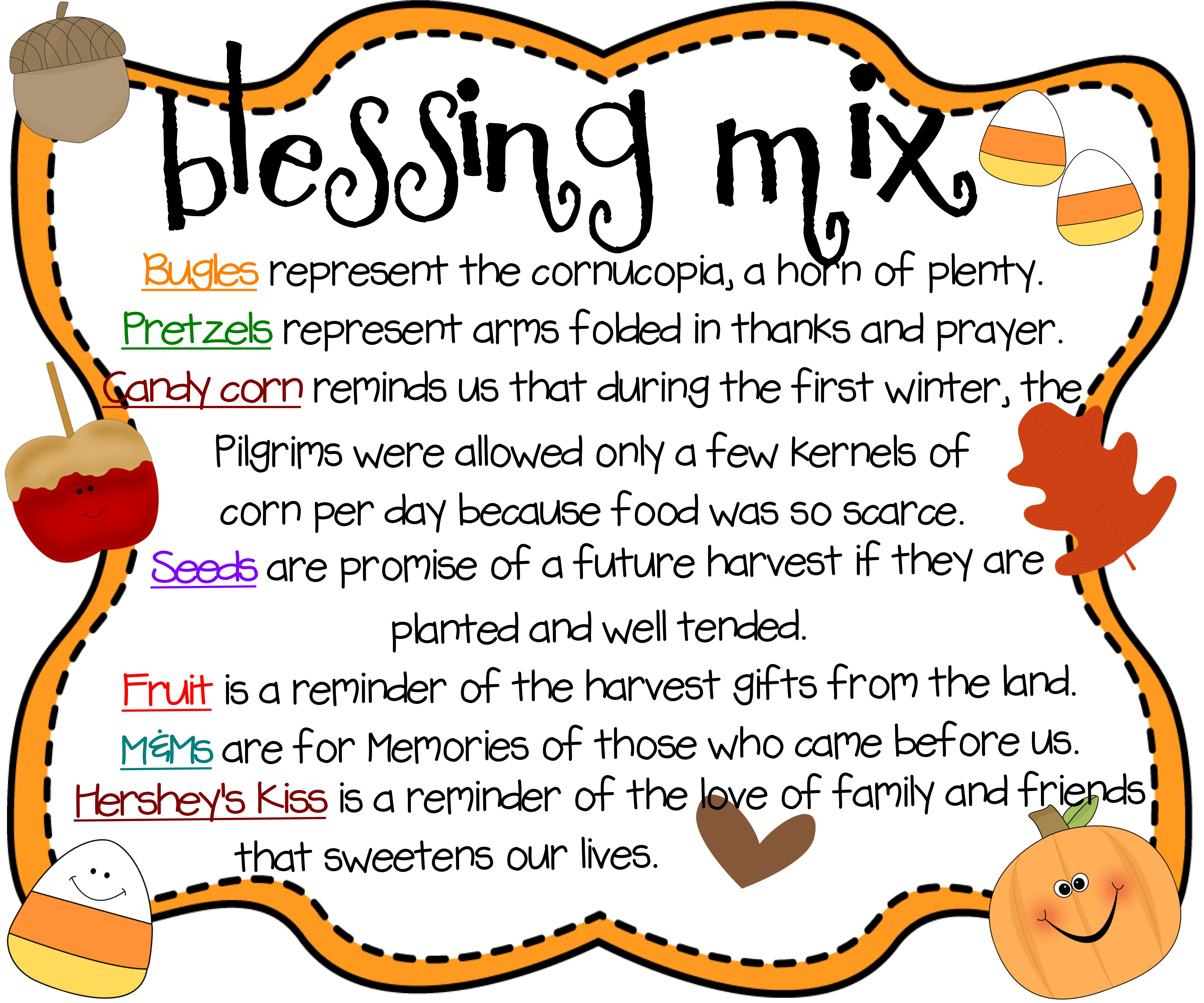 It's just a graphic of Blessings Jar Printable in message
