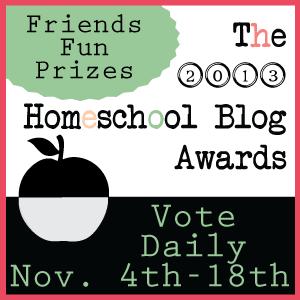 HSBA_2013_Vote-Now-300x300