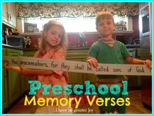 preschool-memory-verses-2