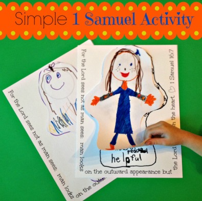 1-sam-activ