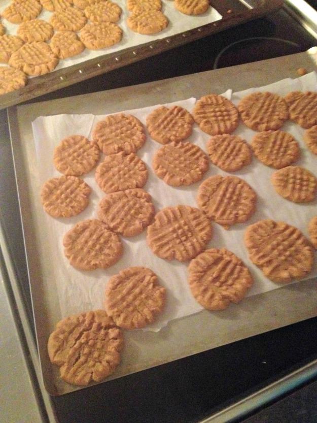 c's cookies