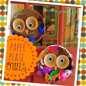 fall-owls-door