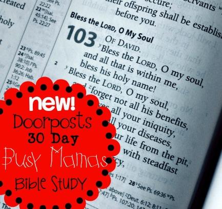 psalm103